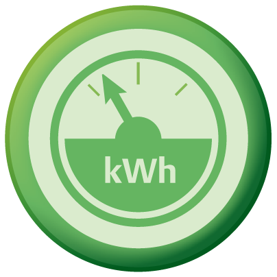 electricity-icon-png-4556