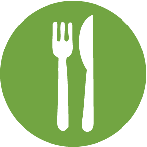 fork-and-knife-png-3677