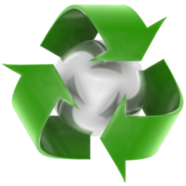 recycle-icon-png-4202