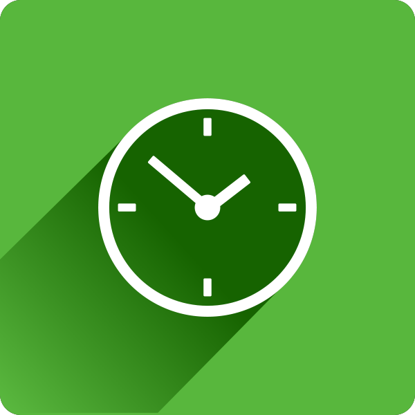 icon-clock-green